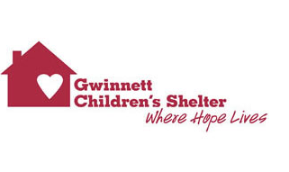 Gwinnett Children's Shelter
