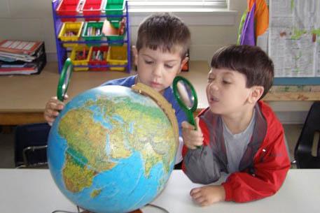 preschool activities for cognitive development pre kindergarten program new odyssey child care 990